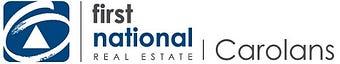 Carolans First National Real Estate - Nambour logo