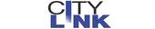City Link - Moonee Ponds logo