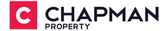 Chapman Property - Newcastle logo