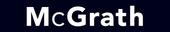 Riverina - FOOTSCRAY logo