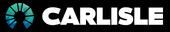 Carlisle Homes - MULGRAVE logo