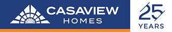 Casaview Homes - Prestons logo