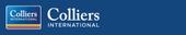 Colliers International - Sydney North logo