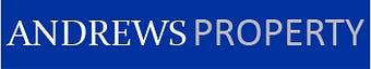 Andrews Property - TENNANT CREEK logo