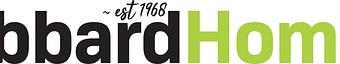 HIBBARDS logo