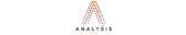Analysis Realty - PROSERPINE logo