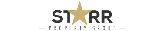 Starr Property Group - Residential logo