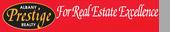Albany Prestige Realty  - Albany logo
