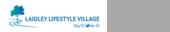 Laidley Lifestyle Village logo