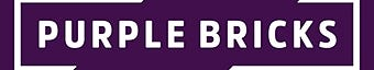 Purplebricks - Queensland logo