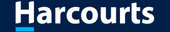 Harcourts - Judd White logo