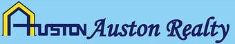 Auston Realty logo
