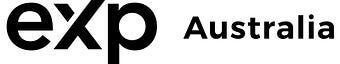 Exp Real Estate Australia - QLD logo