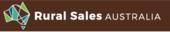 Rural Sales Australia - TAMWORTH logo