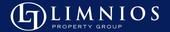 Kaldana Nominees P/L - EAST PERTH logo