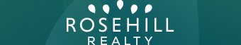 Rosehill Realty - South Guildford logo