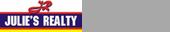 Julies Realty - Sunnybank Hills logo