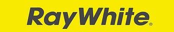 Ray White Rural - BROKEN HILL logo