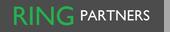 Ring Partners - Bellevue Heights (RLA 1548) logo