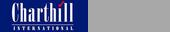 Charthill International Pty Ltd - Parkwood logo