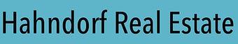 Hahndorf Real Estate -  RLA300307  logo