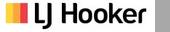 LJ Hooker - LJ Hooker Sanctuary Point | Vincentia  logo
