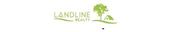 Landline Realty - Goulburn logo