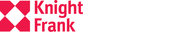 Knight Frank Townsville logo