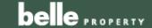 Belle Property - Northbridge logo