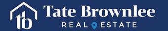 Tate Brownlee Real Estate - Banora Point logo