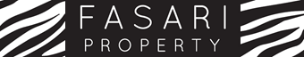Fasari Property - HENLEY BEACH logo
