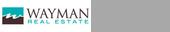 Wayman Real Estate - Cremorne logo
