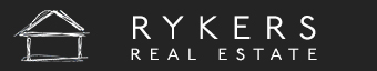Rykers Real Estate - LAKES ENTRANCE logo