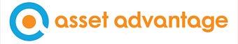 Asset Advantage Management - Greenslopes logo