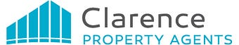 Clarence Property Agents - Maclean logo