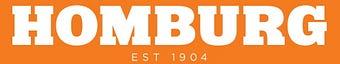 Homburg Real Estate - Tanunda (RLA 219152) logo