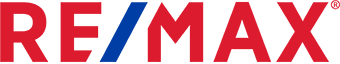 Rob Levy - RE/MAX logo