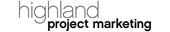 Aspect - CRONULLA logo