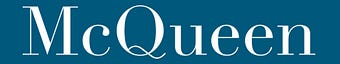 McQueen Real Estate - Daylesford logo