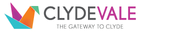 Abiwood - Clydevale logo