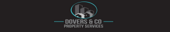 Dovers & CO Property Services logo