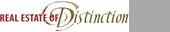 Real Estate Of Distinction - Byron Bay  logo