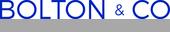 Bolton & Co - O'Connor logo