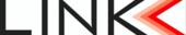 LINK REALTY NSW PTY LTD logo