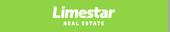 Limestar Real Estate - Spring Farm Orchard Heights logo