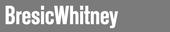 Bresic Whitney Estate Agents - Hunters Hill logo
