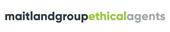 Maitland Group Ethical Agents logo