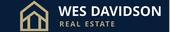 Wes Davidson Real Estate - Horsham logo