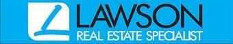 Lawson Real Estate Specialist - PORT LINCOLN logo