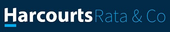 Harcourts Rata & Co - Thomastown-Lalor, Epping-Wollert, Mill Park-South Morang, Reservoir logo